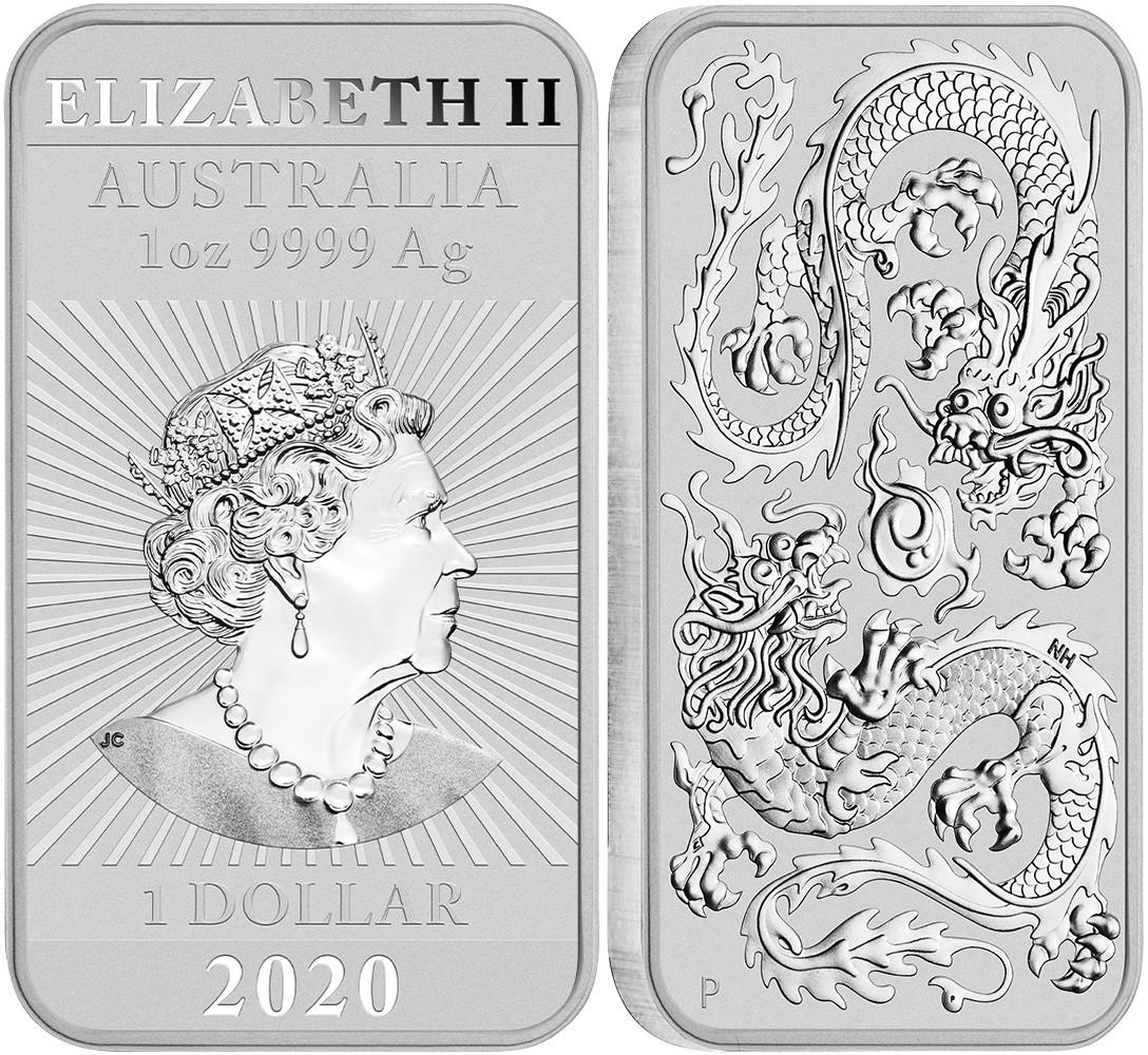 australie-2020-2-dragons