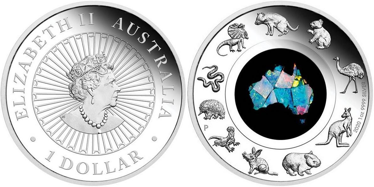 australie-2020-grande-terre-du-sud