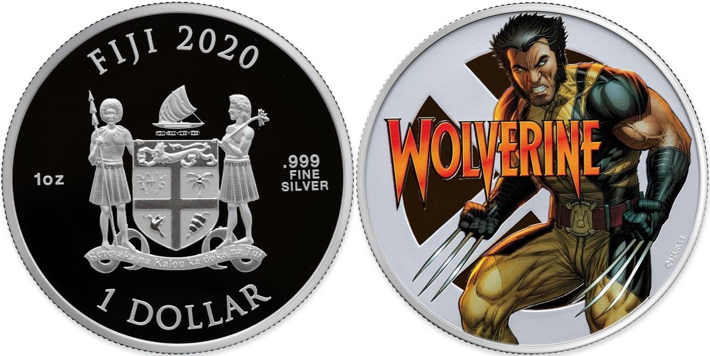 fidji-2020-marvel-wolverine