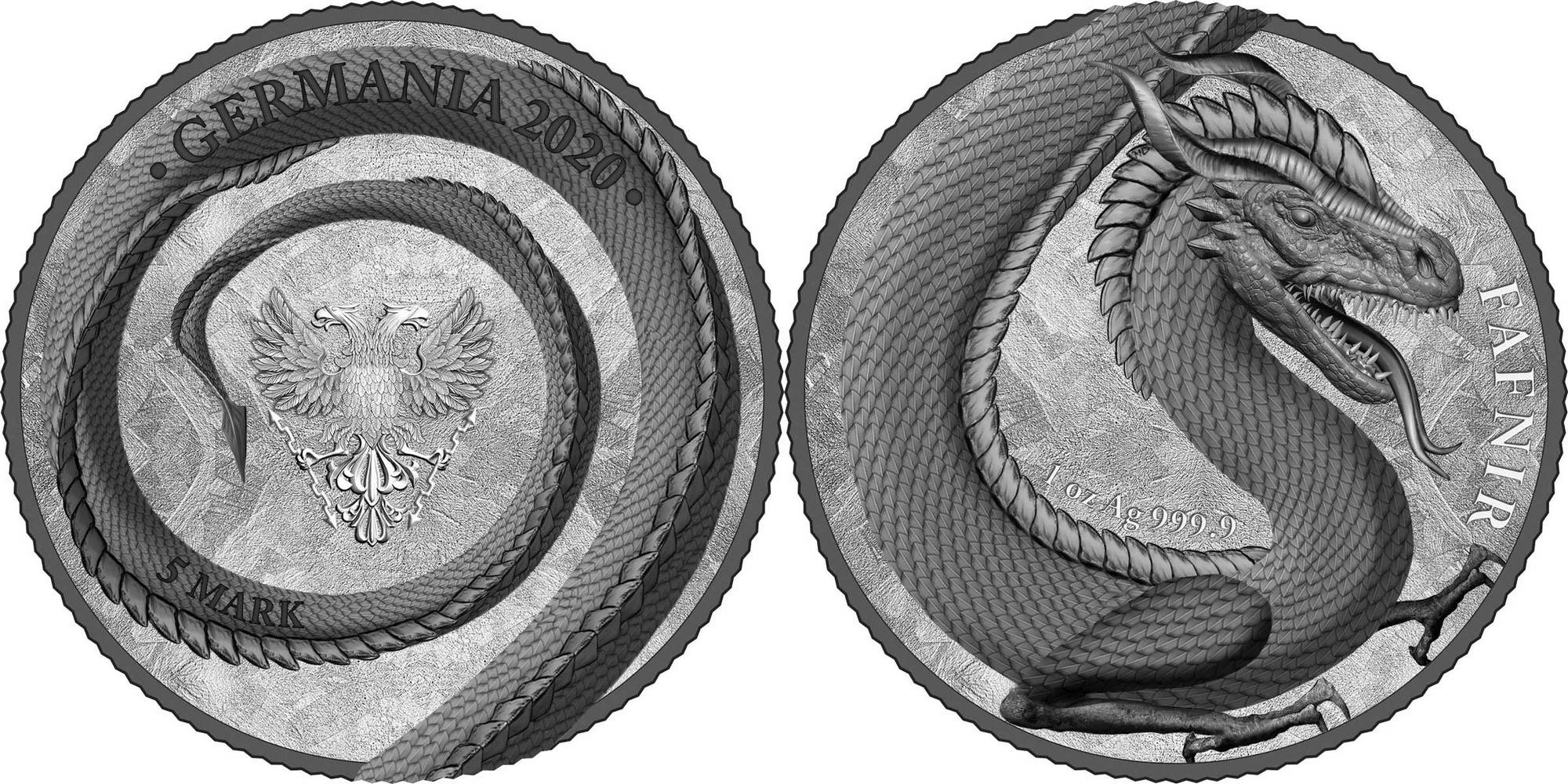 germania-2020-fafnir-1-oz-bu