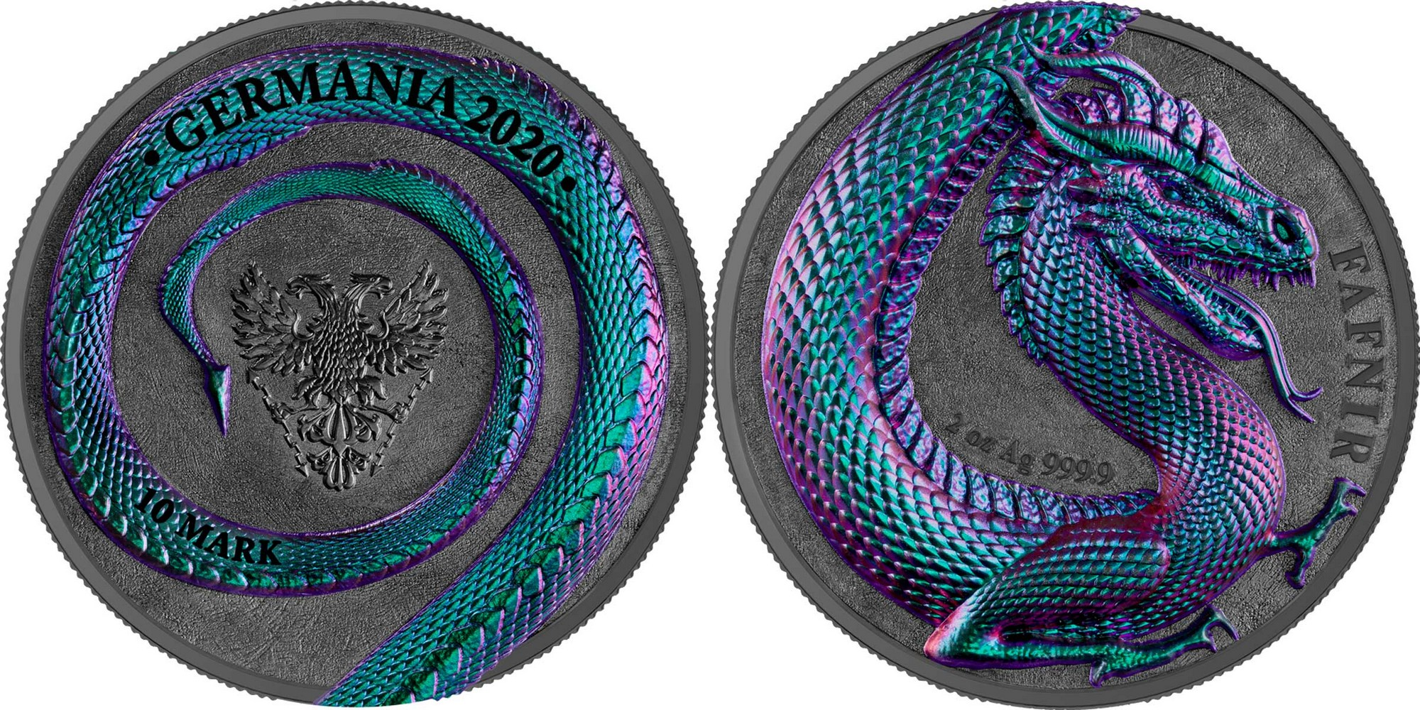 germania-2020-fafnir-2-oz
