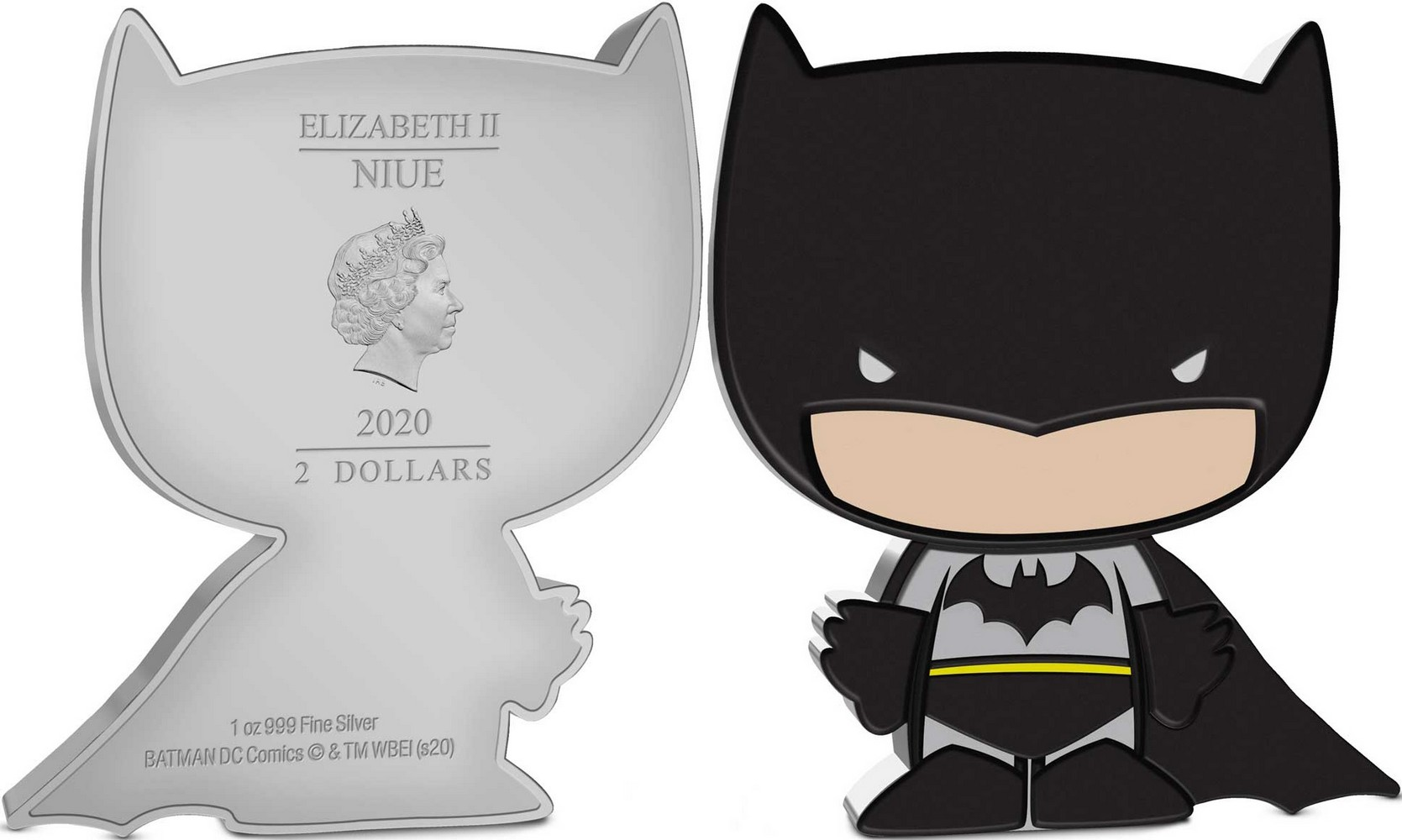 niue-2020-chibi-batman