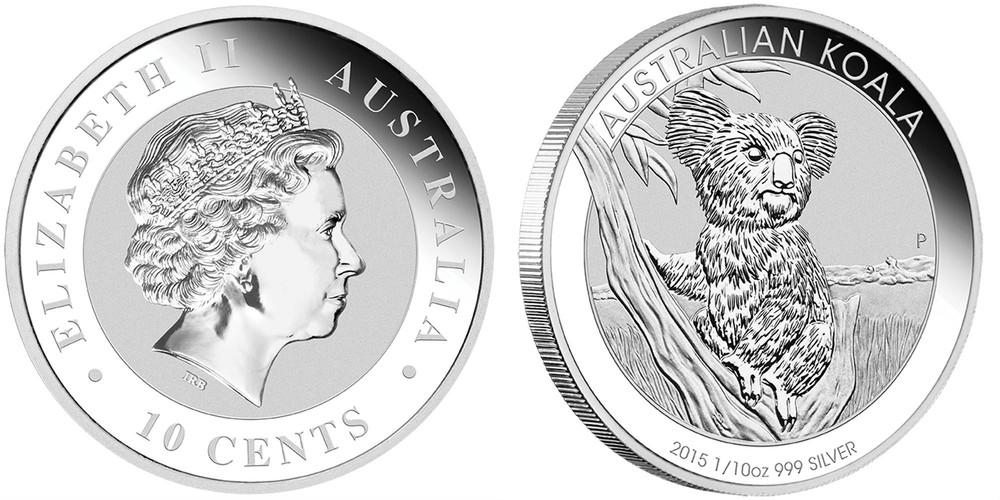 australie 2015 koala 3 g