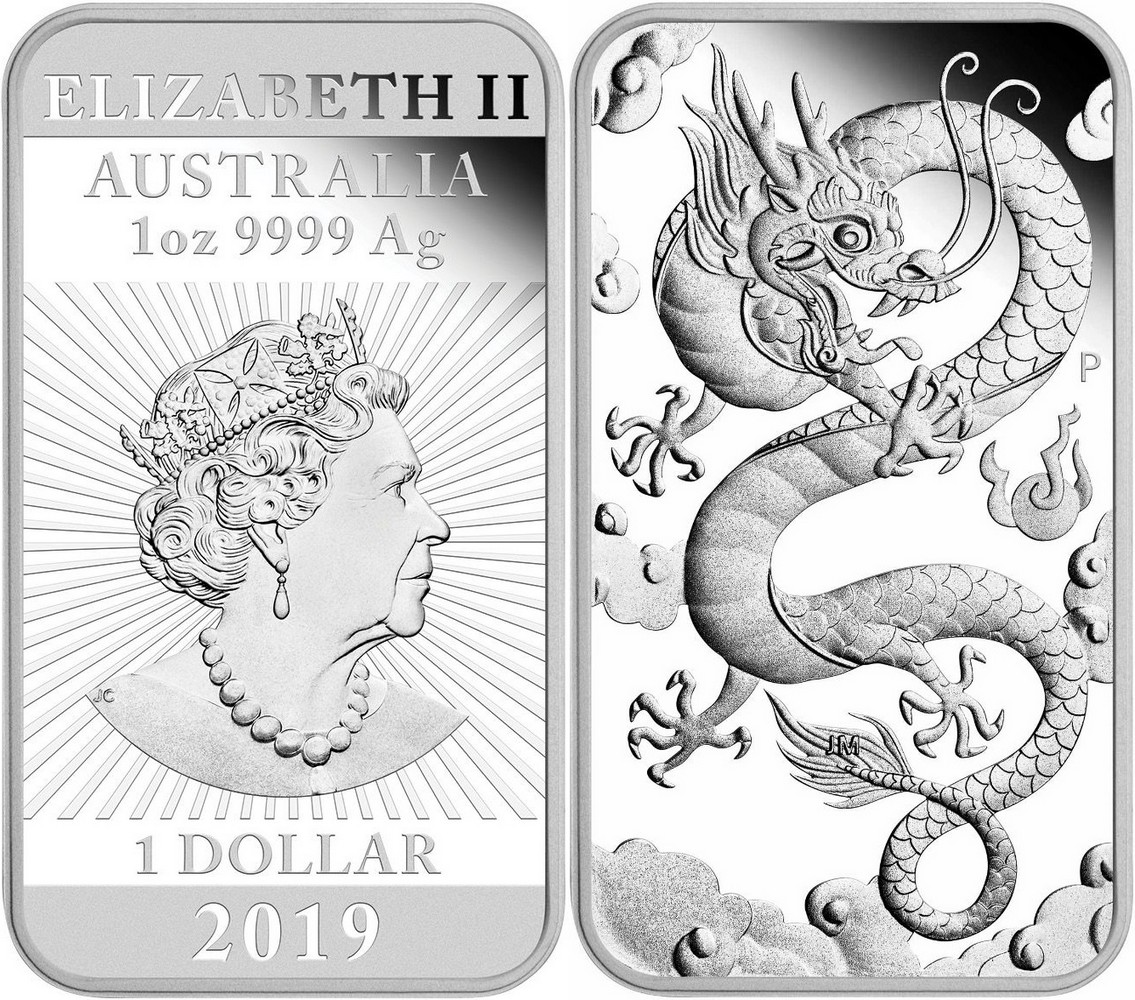 australie-2019-dragon
