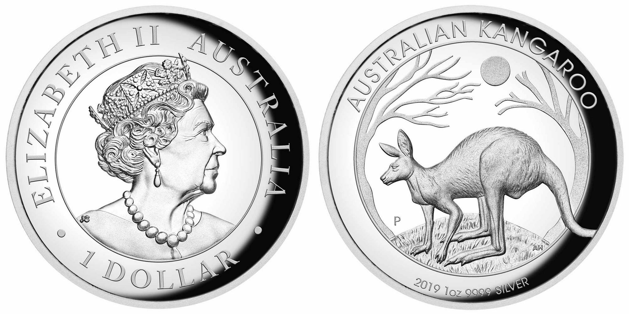 australie-2019-kangourou-1-oz-hr