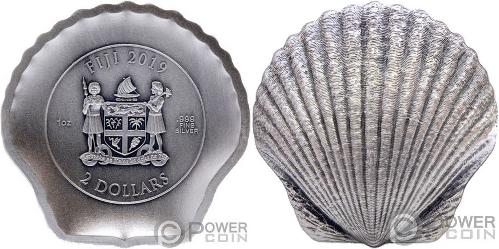 fidji-2019-coquille-st-jacques-1-oz