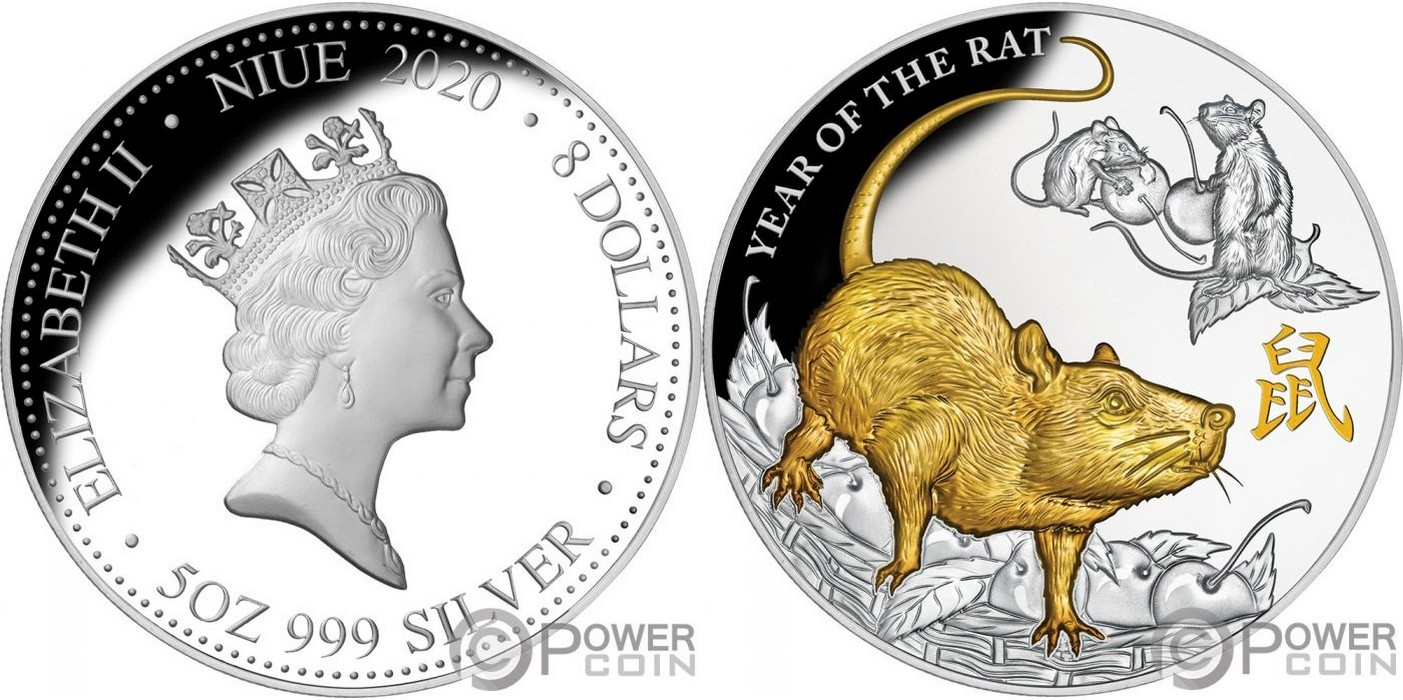 niue-2020-rat-5-oz