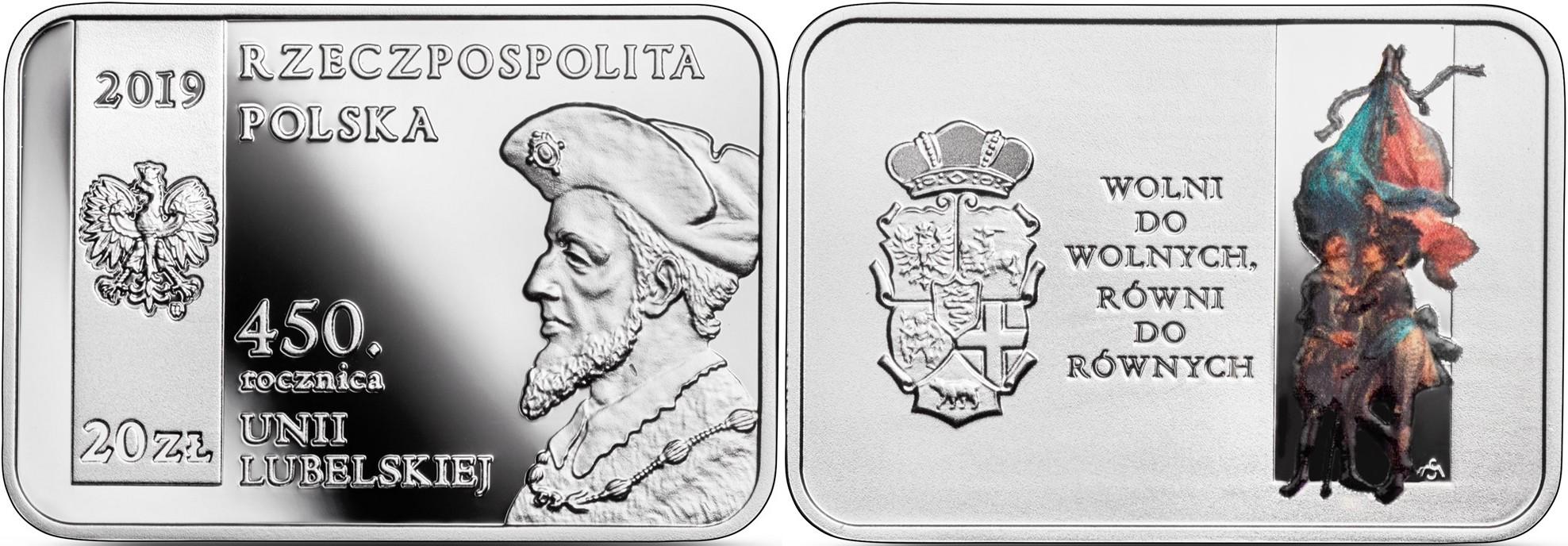 pologne-2019-450-ans-de-lunion-de-lublin