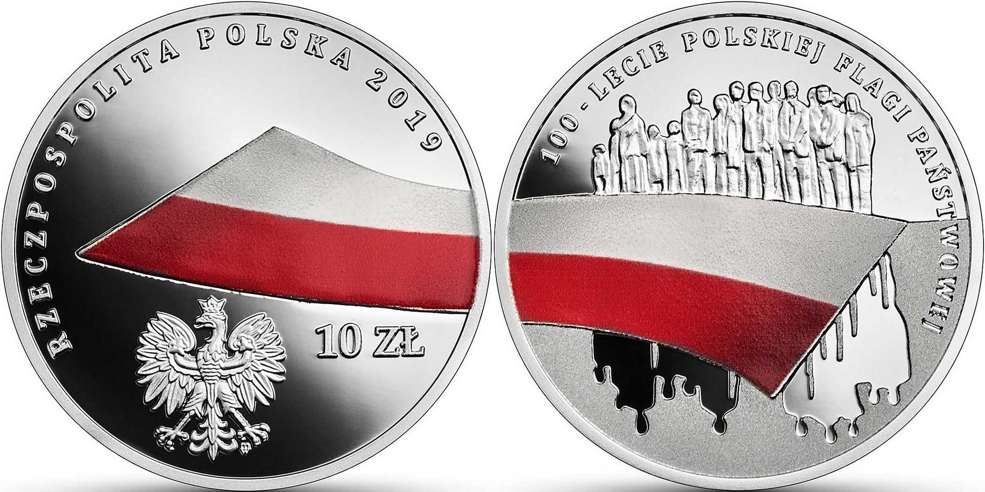 pologne-2019-centenaire-du-drapeau-polonais