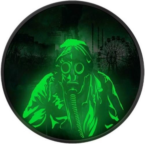 ukraine-2019-liquidateurs-de-tchernobyl-fluo