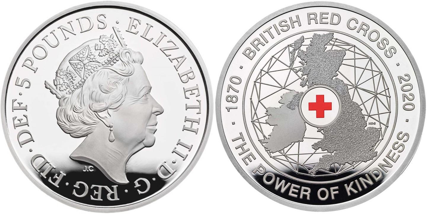 angleterre-2020-croix-rouge-britannique