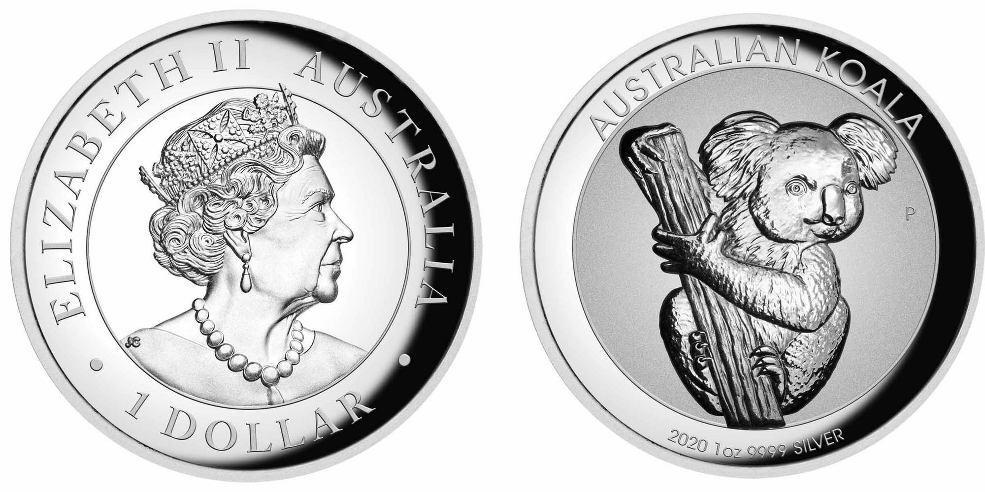 australie-2020-koala-1-oz-hr