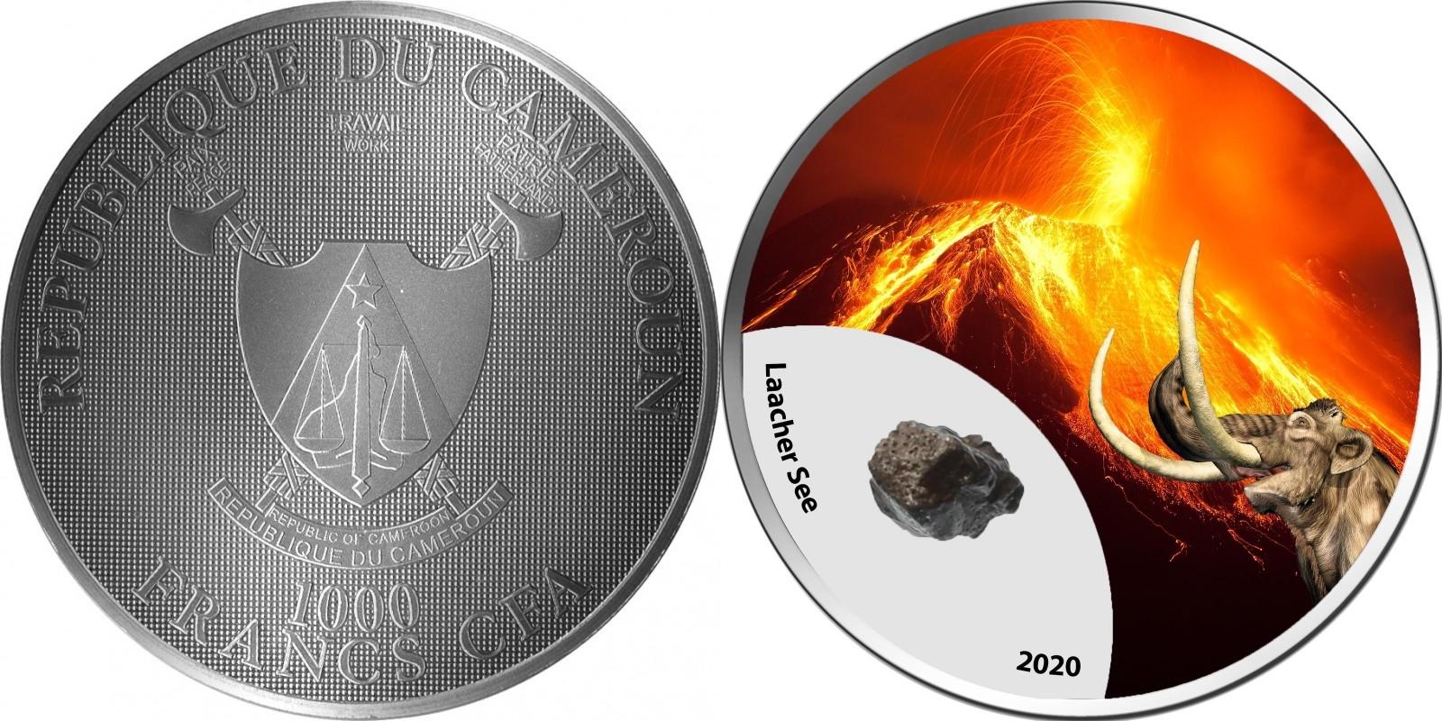cameroun-2020-volcans-laacher-see