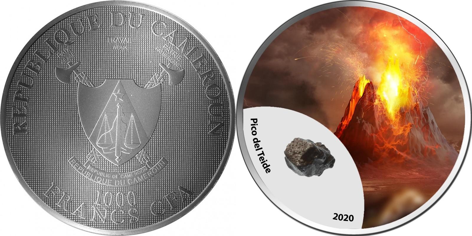 cameroun-2020-volcans-pico-del-teide