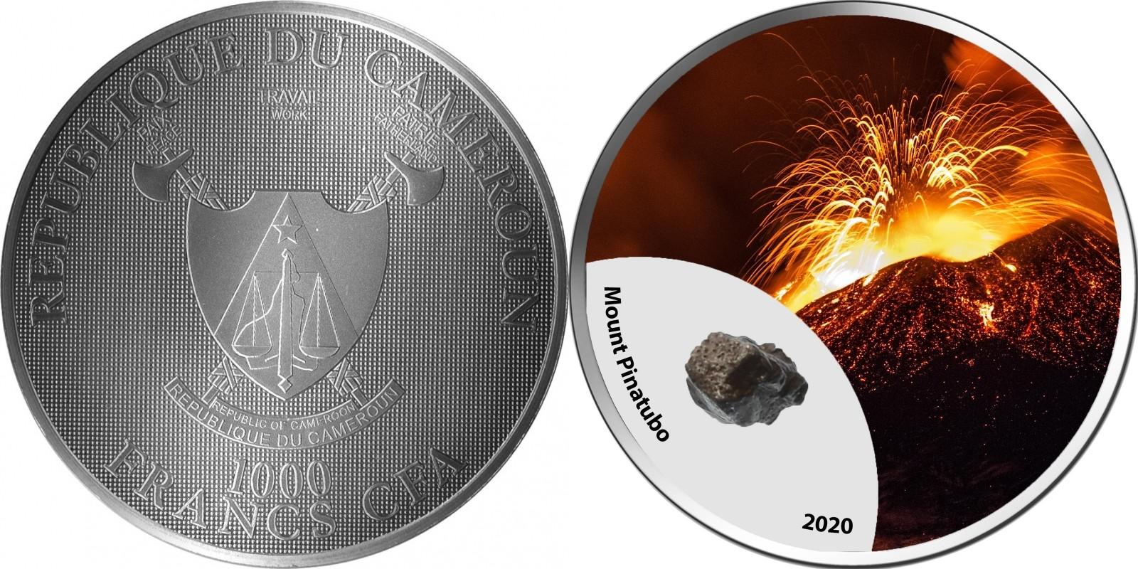 cameroun-2020-volcans-pinatubo