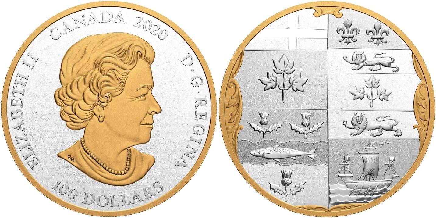 canada-2020-armoiries-du-dominion-du-canada