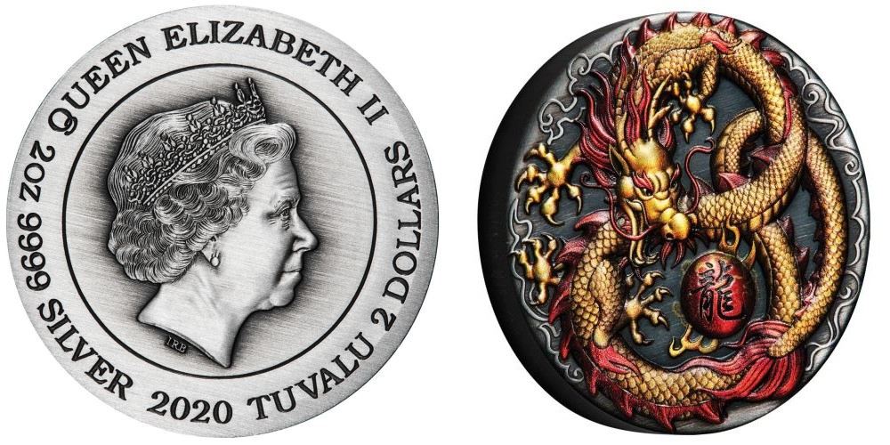 tuvalu-2020-dragon-couleur-2-oz