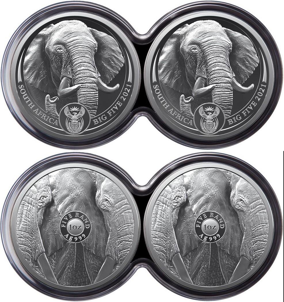 afsud-2021-big-five-II-elephant-proof
