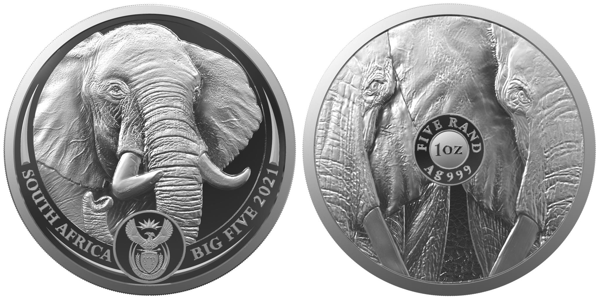 afsud-2021-big-five-II-elephant