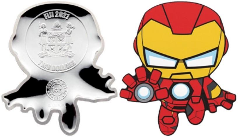 fidji-2021-mini-hero-iron-man