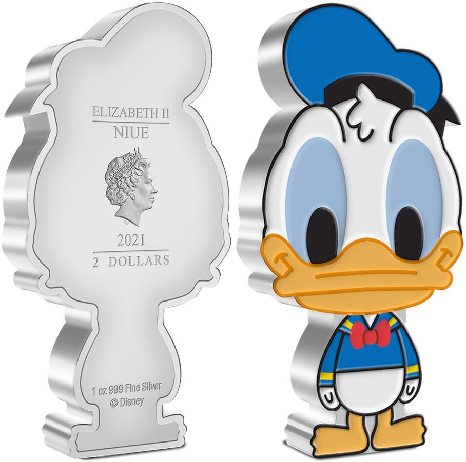 niue-2021-chibi-donald-duck