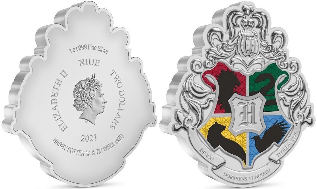 niue-2021-embleme-de-poudlard