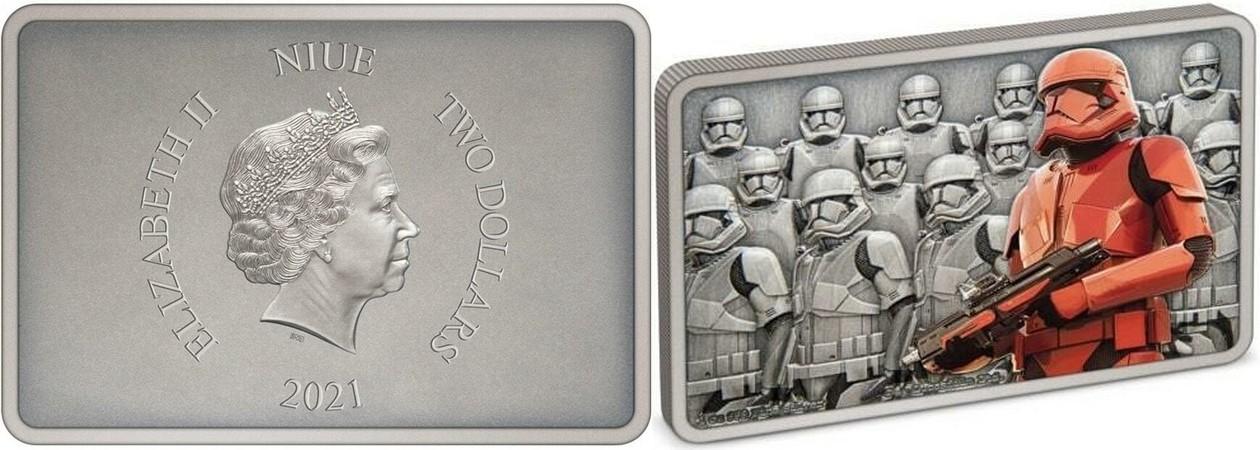 niue-2021-star-wars-sith-trooper