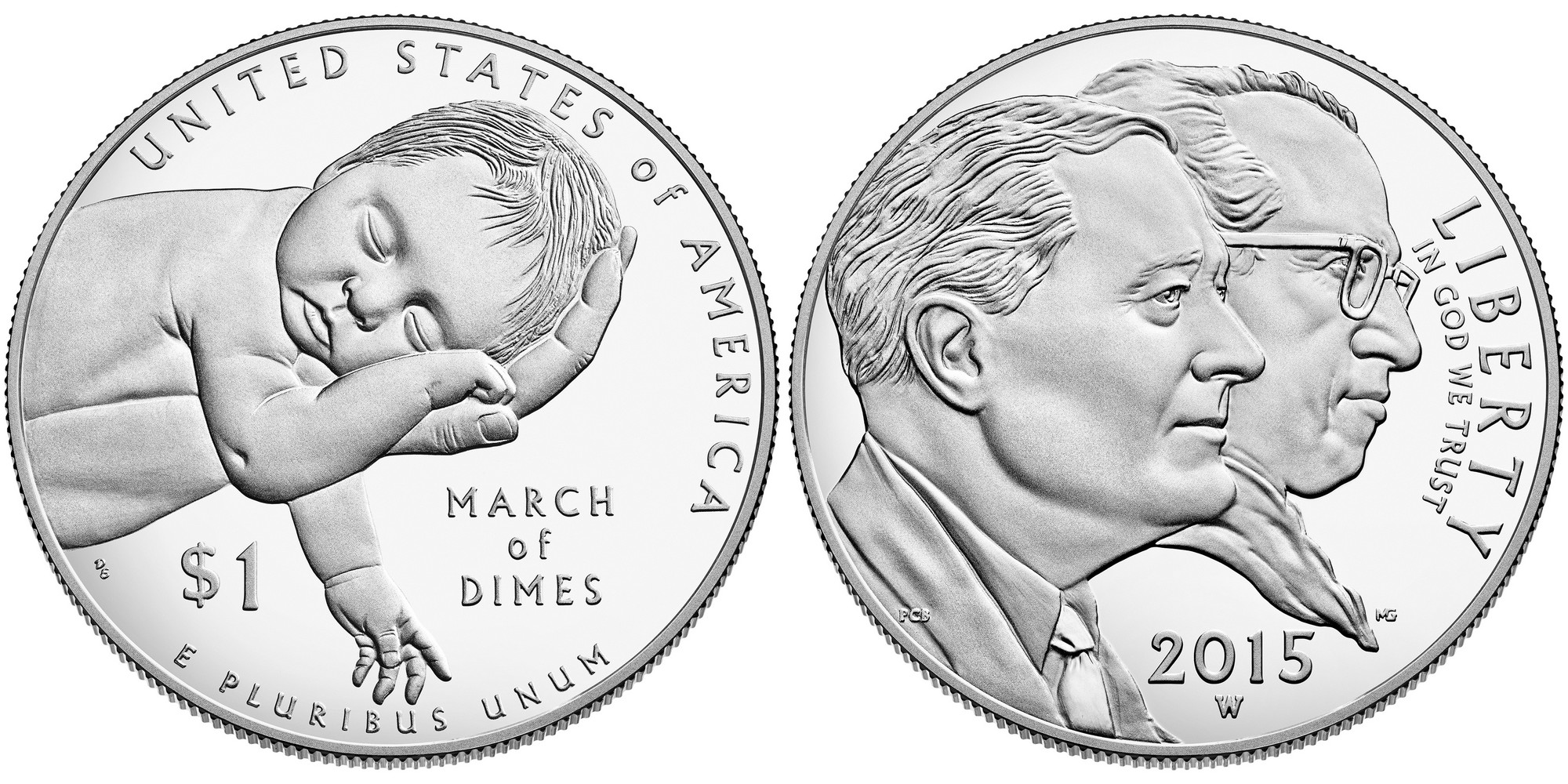 états-unis 2015 march of dimes.jpg
