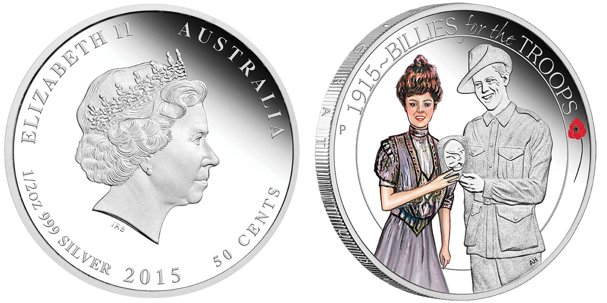 australie 2015 anzac spirit billies for the troops.jpg
