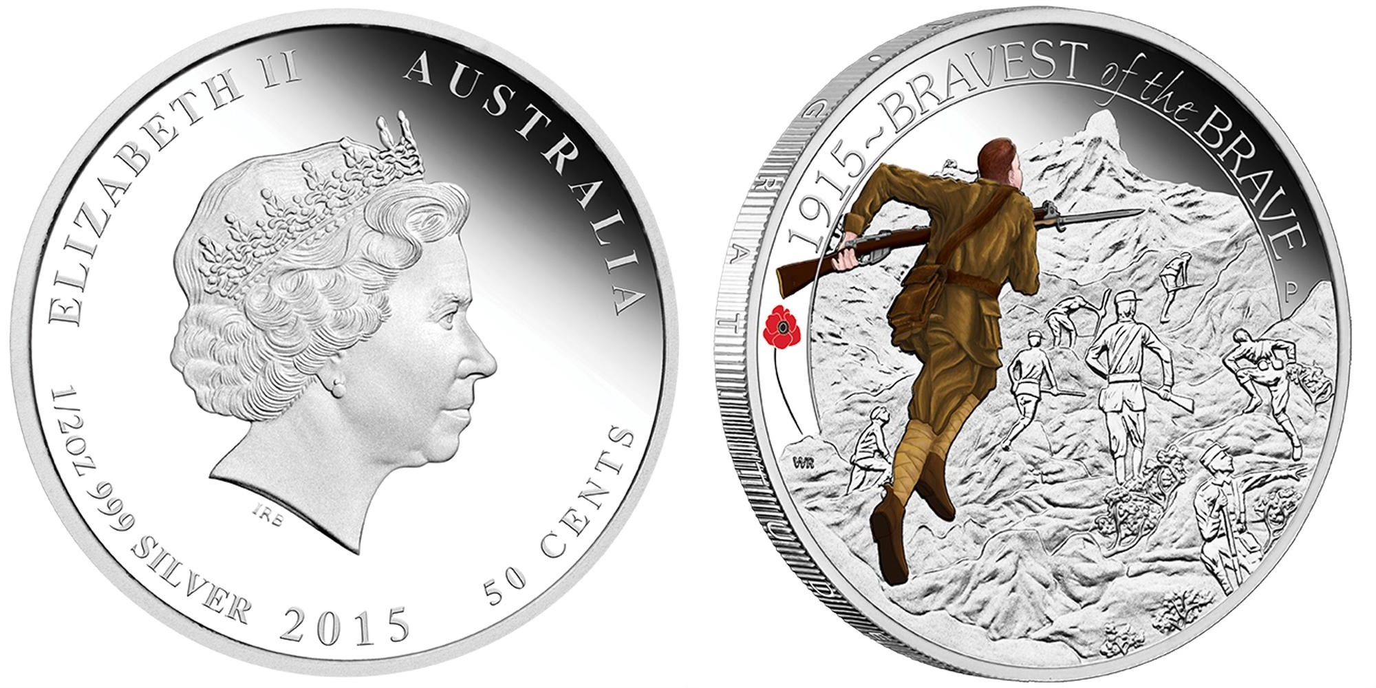 australie 2015 anzac spirit bravest of the brave.jpg