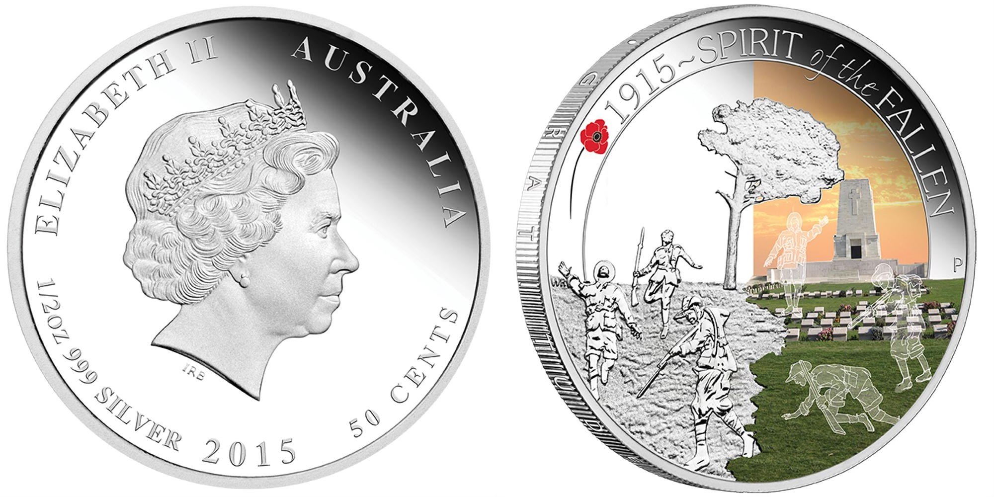 australie 2015 anzac spirit - spirit of the fallen.jpg