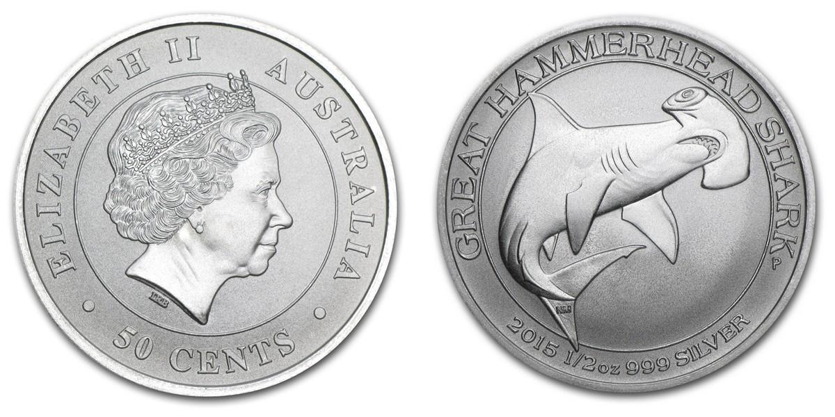 australie 2015 requin marteau demi oz invest.jpg