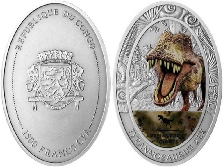 congo 2015 tyrannosaure.jpg