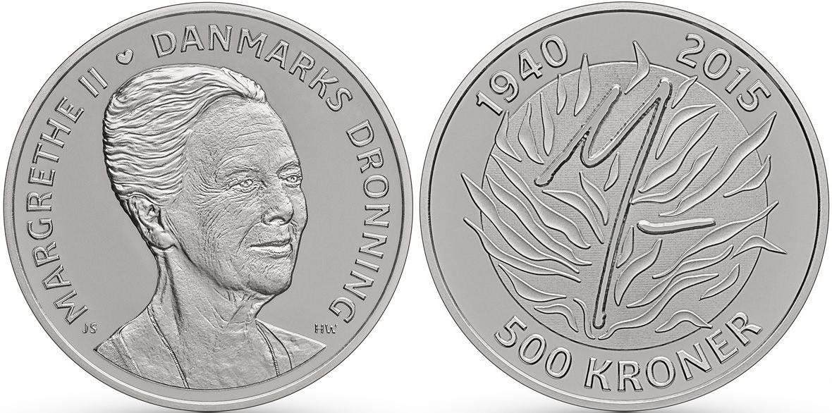 danemark 2015 75 ans reine margrethe.jpg