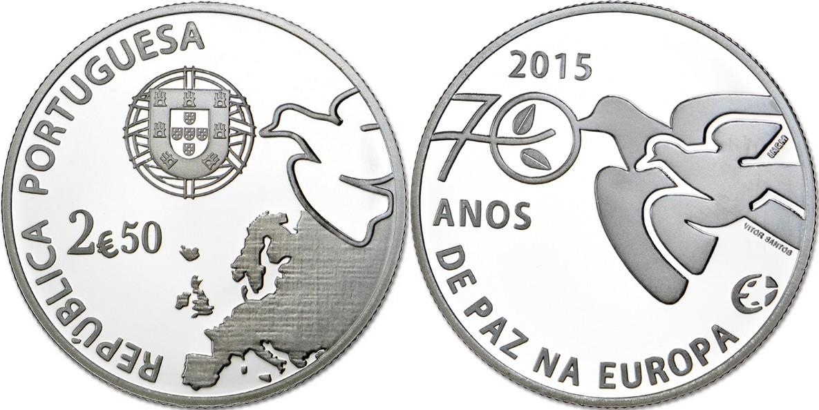portugal 2015 70 ans de la paix en Europe.jpg