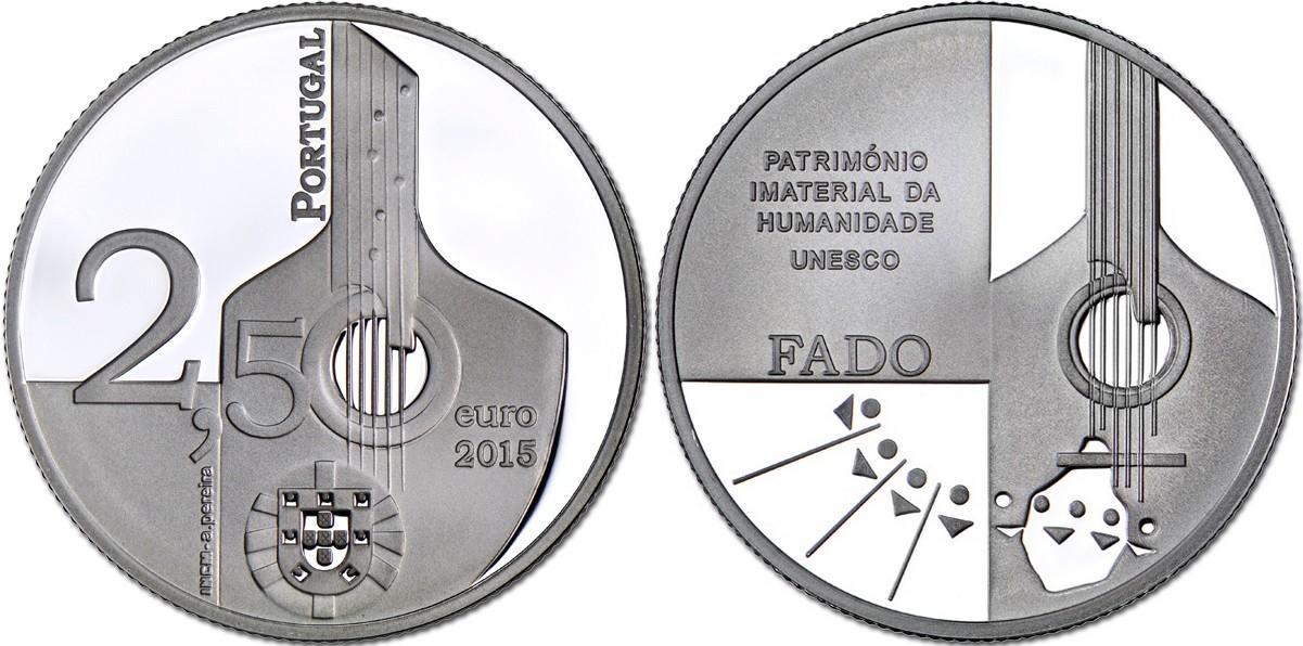 portugal 2015 fado.jpg
