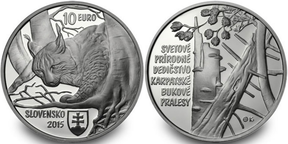 slovaquie 2015 carpates.jpg