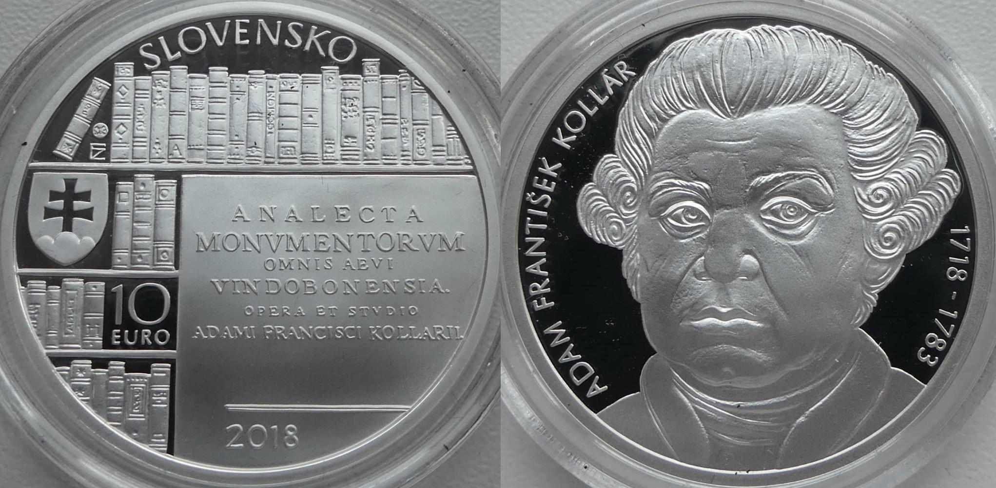 slovaquie 2018 adam kollar