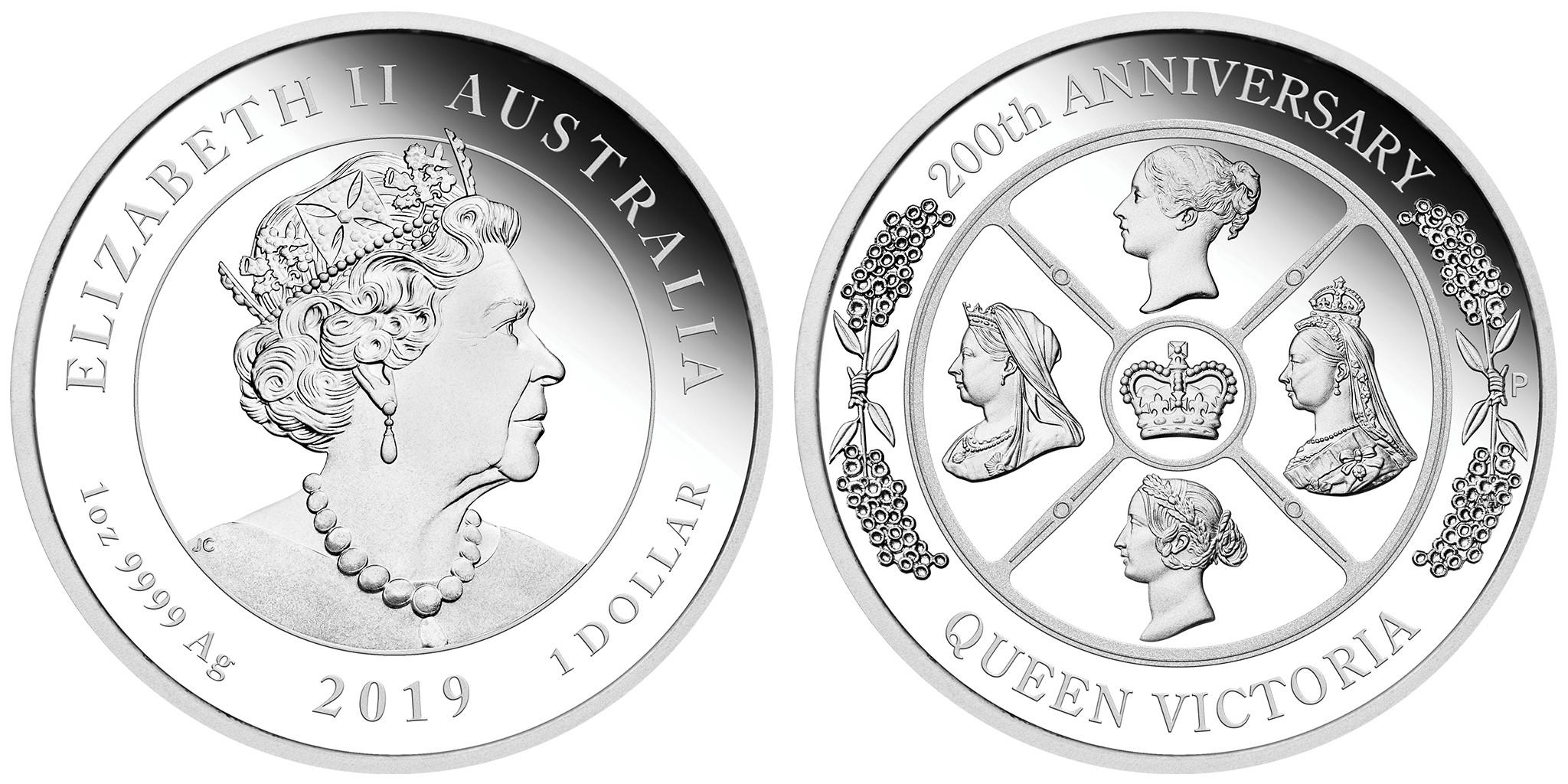 australie-2019-200-ans-reine-victoria