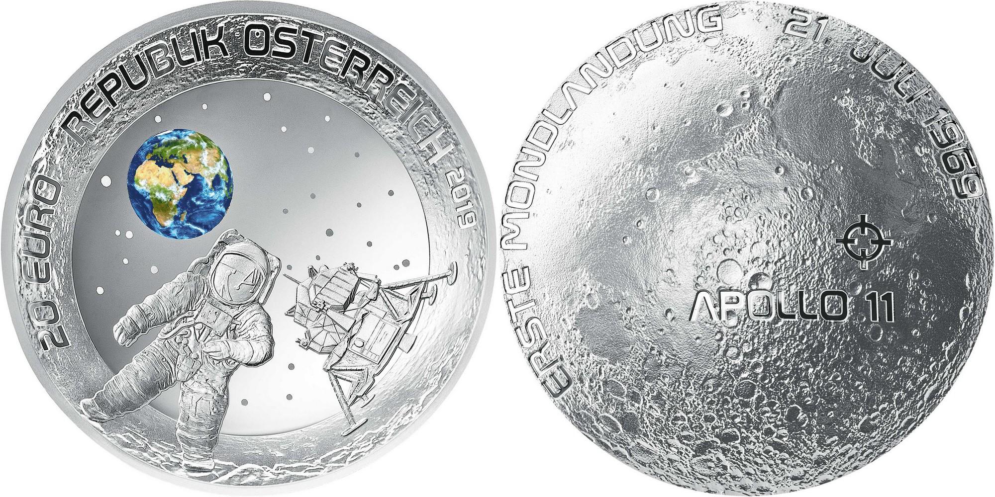 autriche-2019-50-ans-premier-pas-sur-la-lune