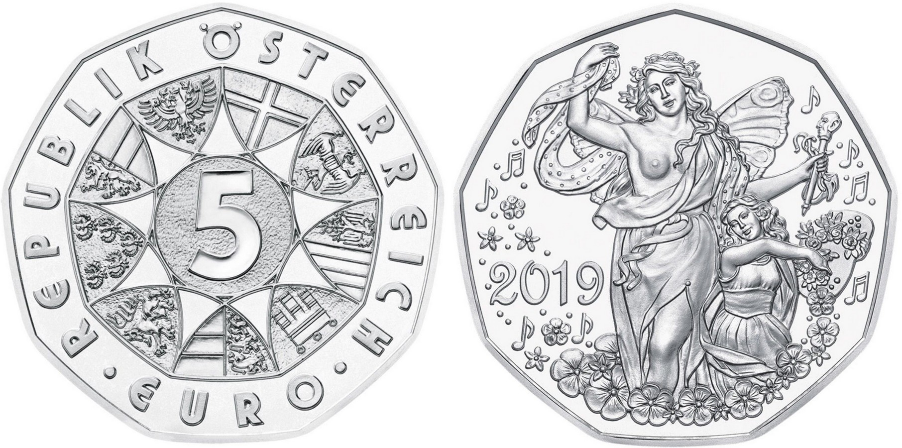 autriche-2019-monnaie-nouvel-an
