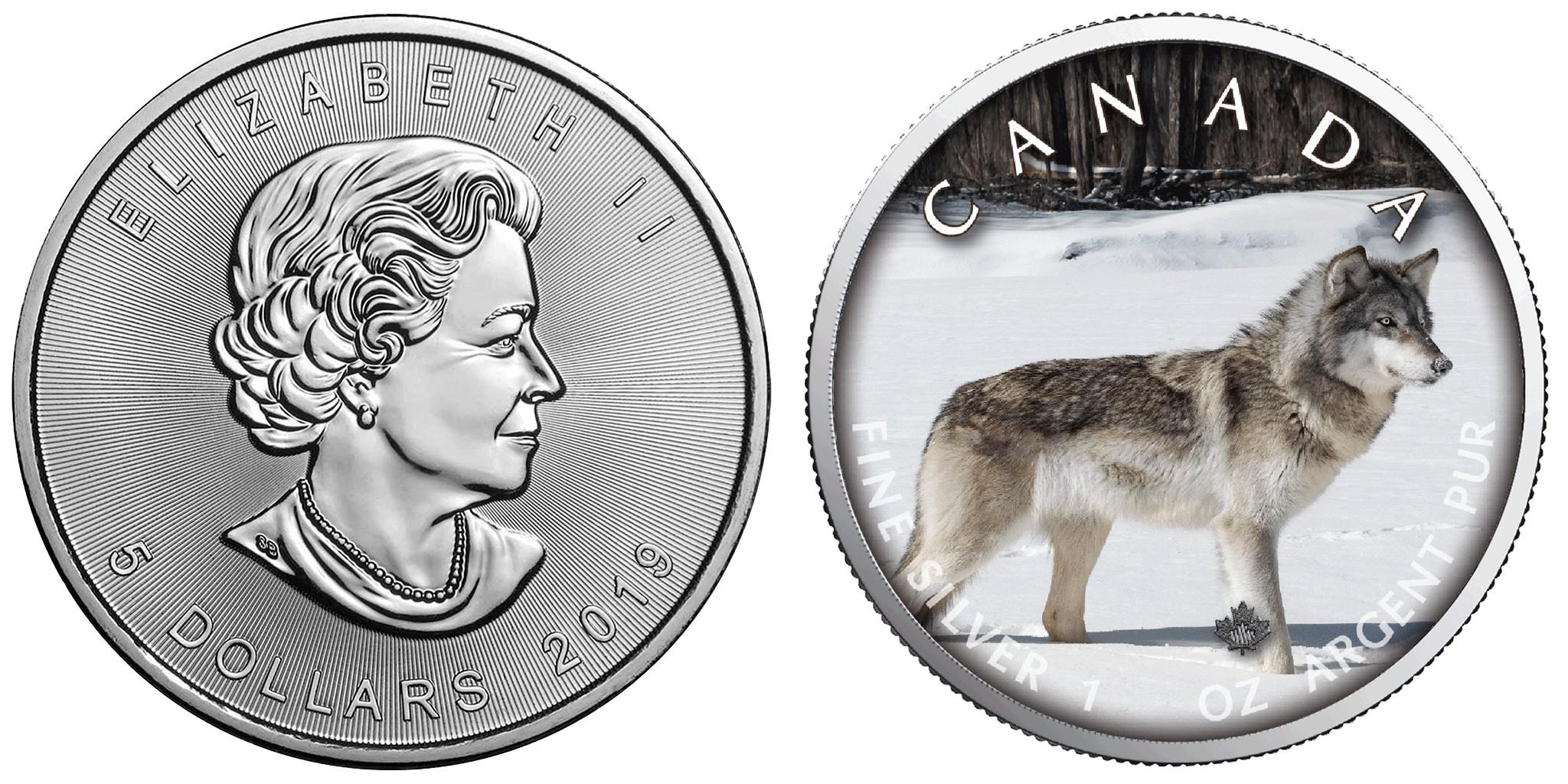 canada-2019-maple-loup-