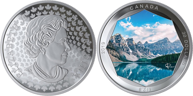 canada-2019-peter-mckinnon-lac-moraine