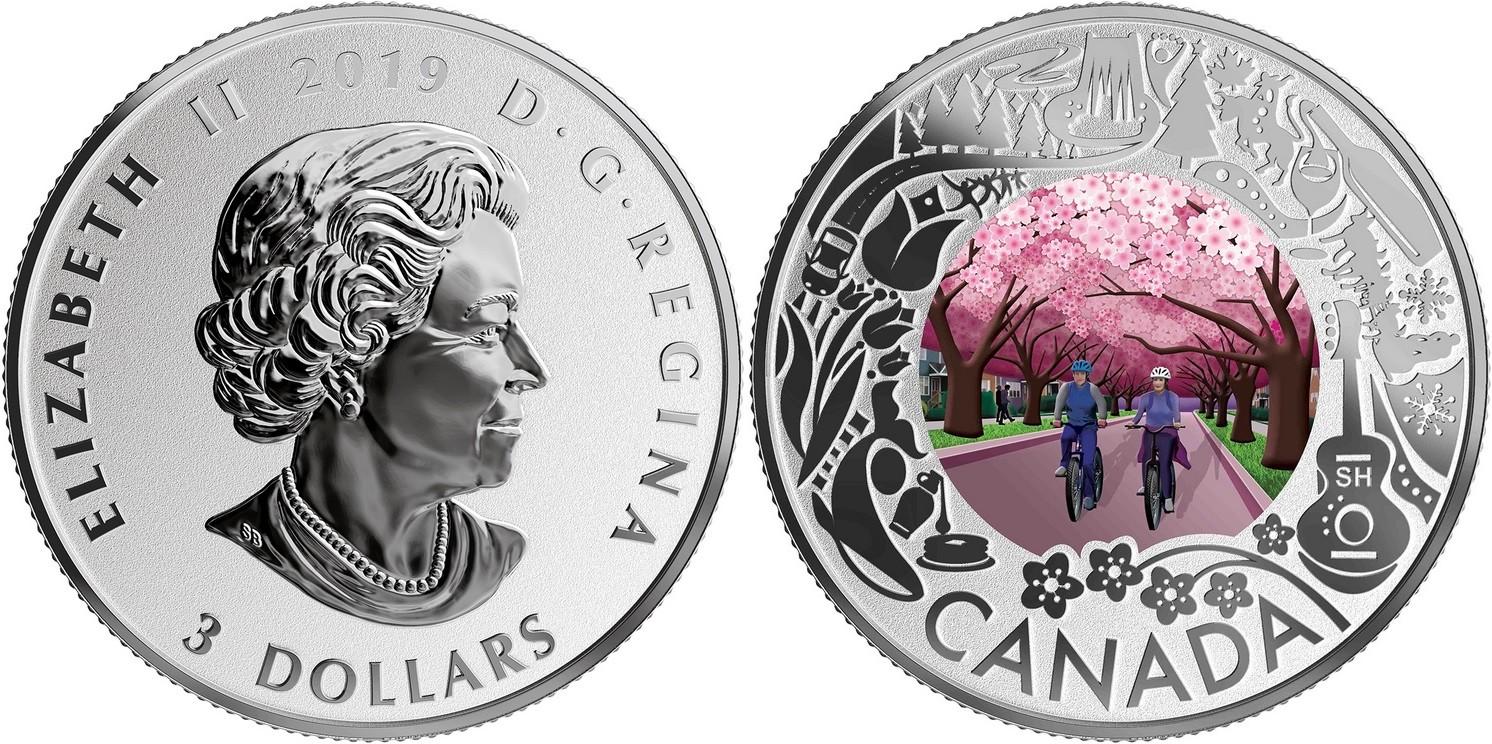 canada-2019-petits-bonheurs-de-la-vie-au-canada-cerisiers-en-fleurs