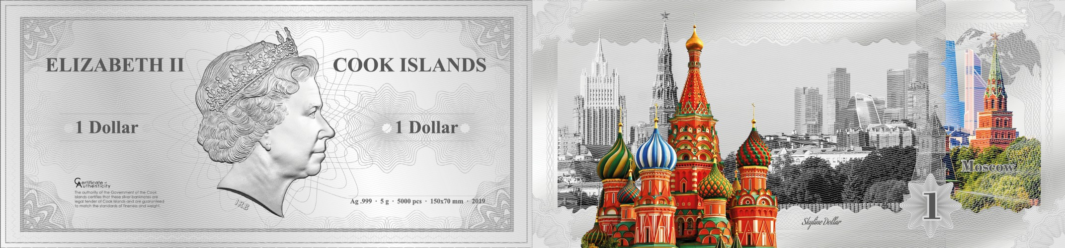 cook-isl-2019-skyline-dollar-moscou