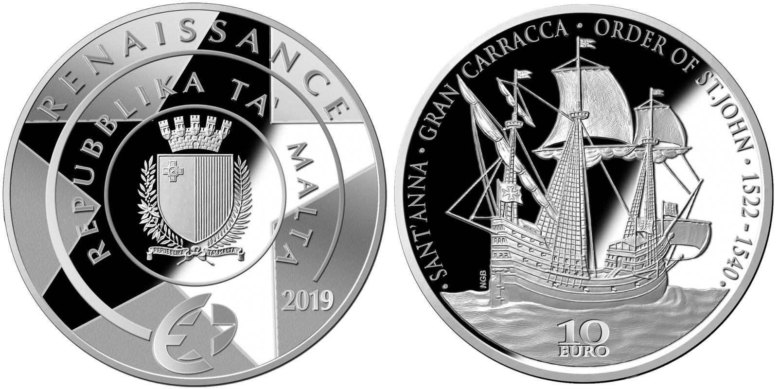 malte-2019-europa-star-navire-santanna