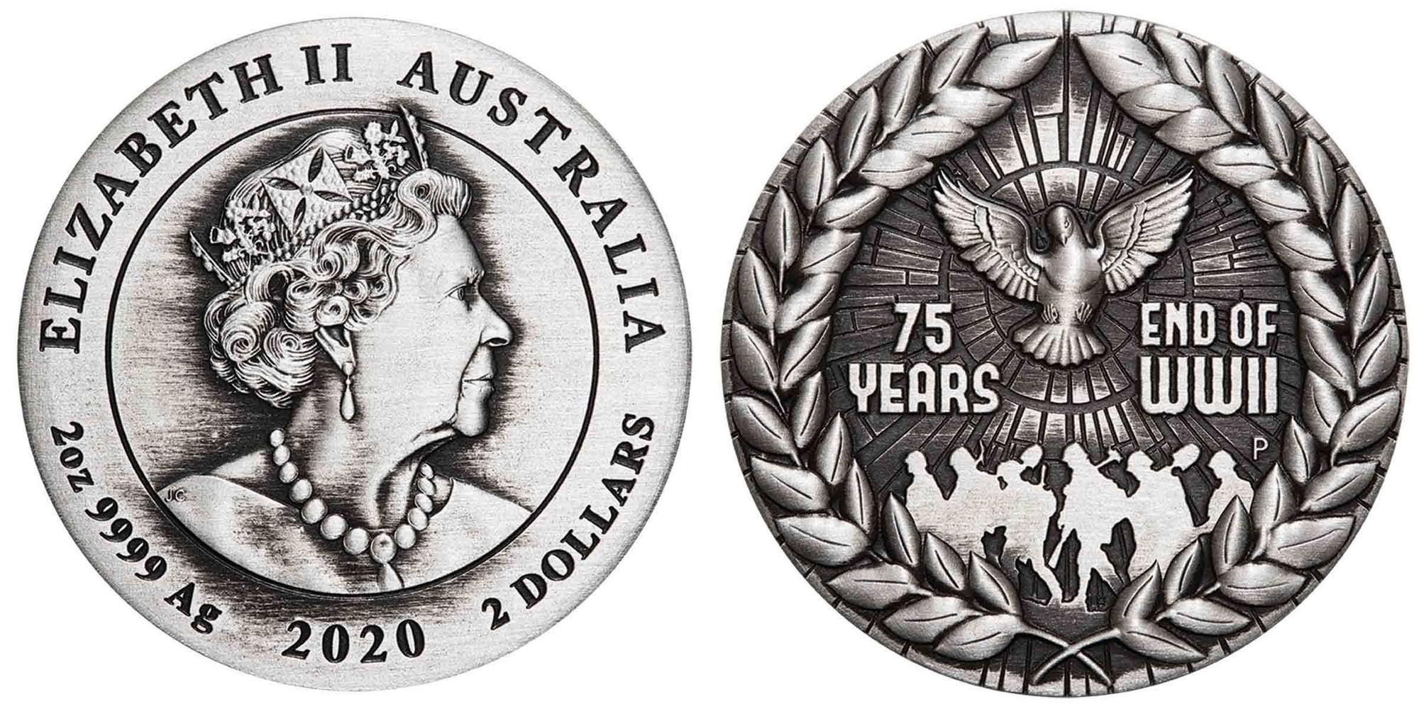 australie-2020-75-ans-fin-de-la-seconde-guerre-mondiale-2-oz