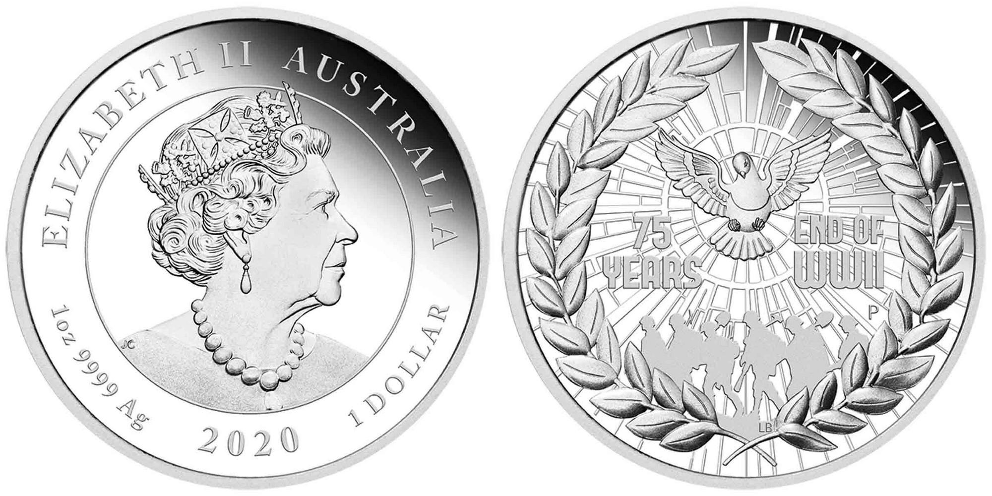 australie-2020-75-ans-fin-de-la-seconde-guerre-mondiale