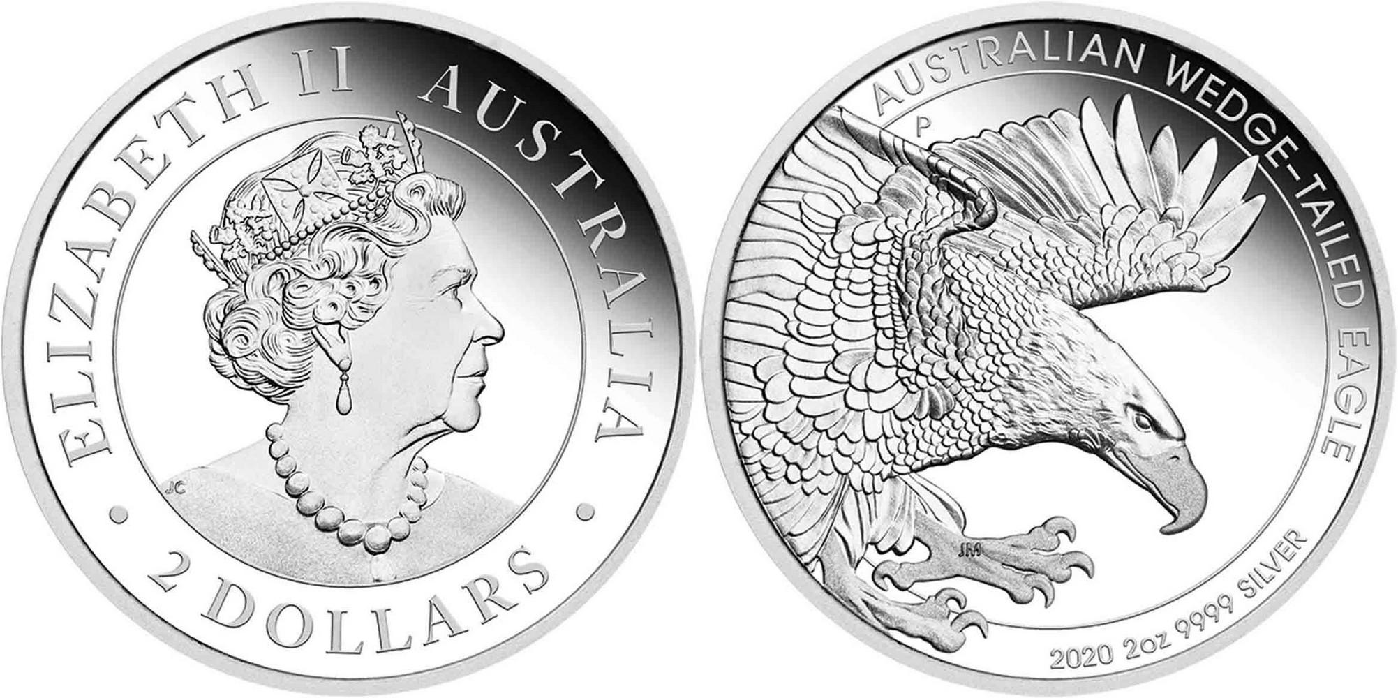 australie-2020-aigle-australien-2-oz