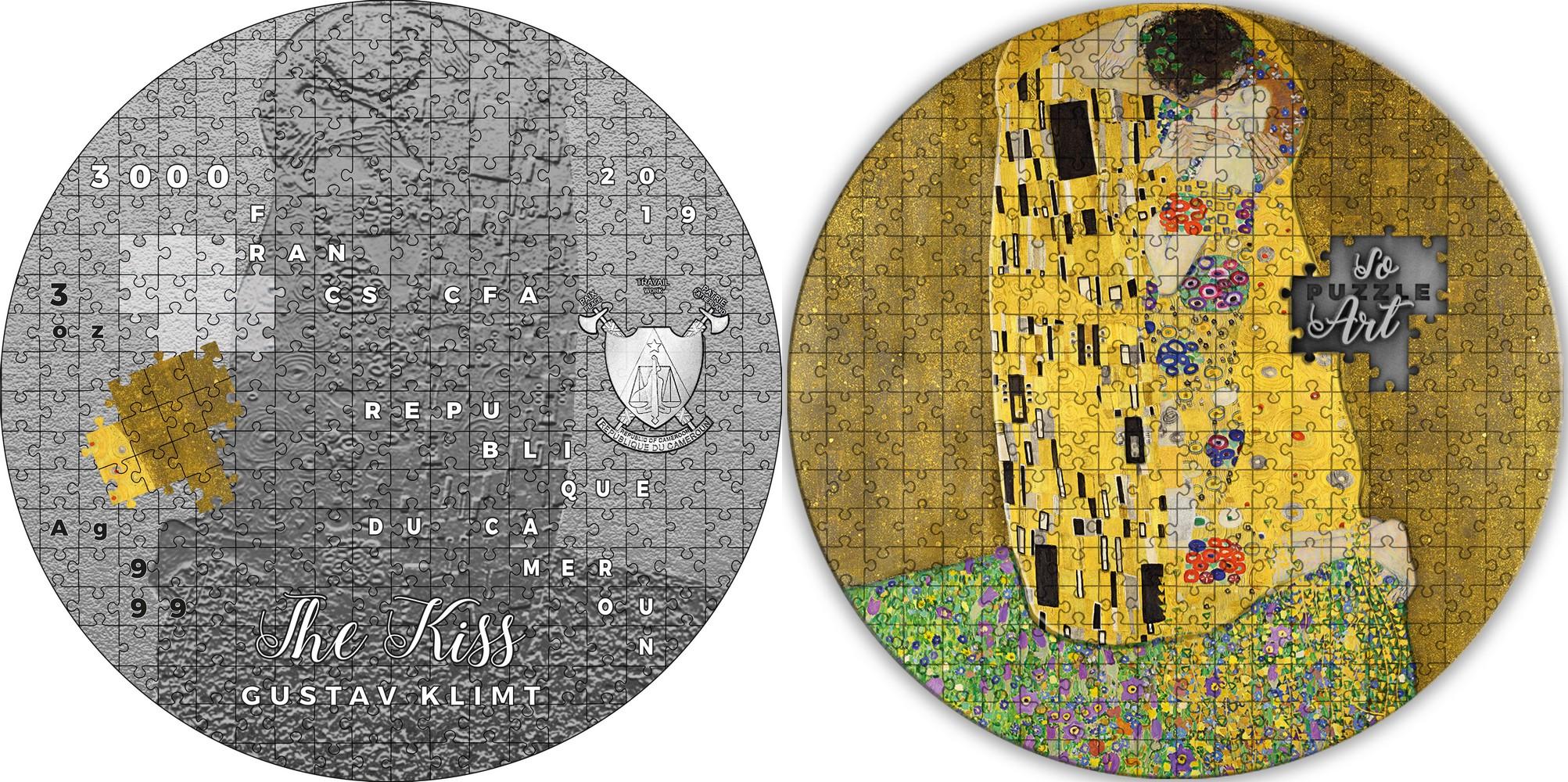 kiss_klimt_puzzle_awers copy